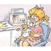 Cum alegem nebulizatorul pentru copii?