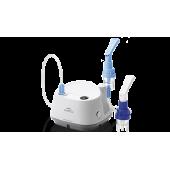InnoSpire Elegance, tehnologie profesionala de nebulizare de la Philips Respironics