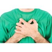 Tusea convulsiva se transmite mai ales intre frati