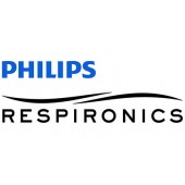 Philips Respironics in Romania prin Bit Online