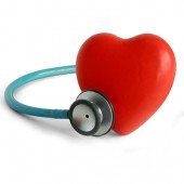 Masurarea corecta a tensiunii arteriale