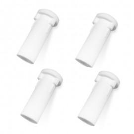 Filtre aer pentru aparate aerosoli InnoSpire Essence si InnoSpire Elegance, Philips Respironics, 4 buc