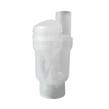 Kit pahar de nebulizare universal, RedLine RDA003, pentru aparatele de aerosoli