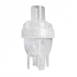 Kit pahar de nebulizare, RedLine RDA005, pentru aparatele de aerosoli