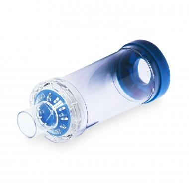 Camera de inhalare RedLine MistChamber, fara masca