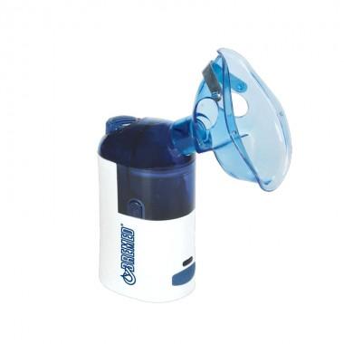 Aparat de aerosoli cu ultrasunete Bremed BD 5200