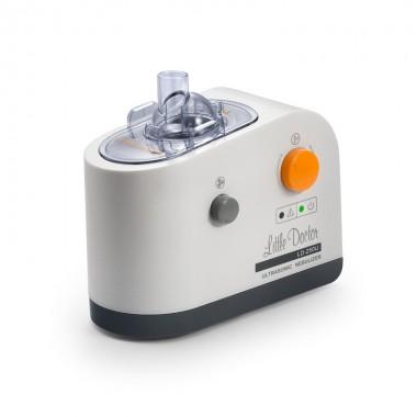 Aparat de aerosoli cu ultrasunete Little Doctor LD 250U