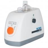 Specificatii de utilizare pentru Scian NB-152U