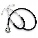 Stetoscoape