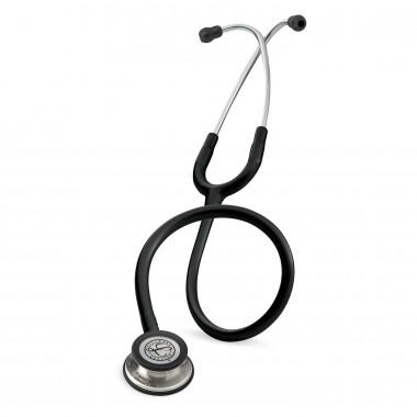 Stetoscop Littmann Classic III 5620 Negru