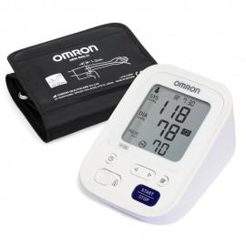 Tensiometru electronic de brat Omron M3 Comfort, HEM-7155-E