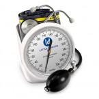 Tensiometru mecanic Little Doctor LD 100, validat clinic BHS