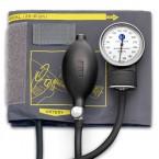 Tensiometru mecanic de brat Little Doctor LD 70 NR, fara stetoscop