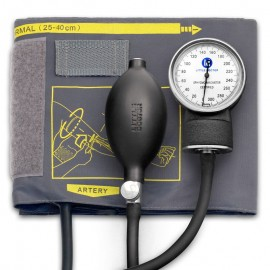 Tensiometru de brat mecanic Little Doctor LD 70 NR