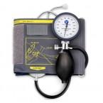 Tensiometru mecanic Little Doctor LD 81