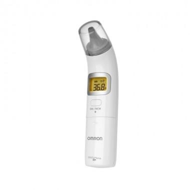 Termometru Omron GentleTEMP 521