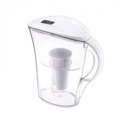 Cana filtrare apa Bremed BD 4200