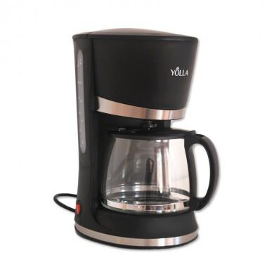 Cafetiera Yolla YO6639M