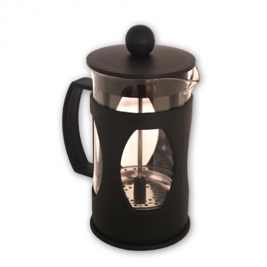 Presa de ceai / cafea Irit FR-06-014