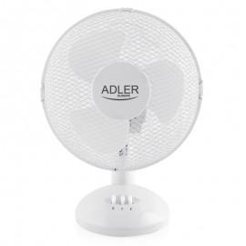 Ventilator Adler AD 7302
