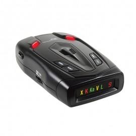 Detector radar Whistler GT 268 Xi