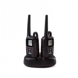 Statie radio PMR Uniden 1188-2CK