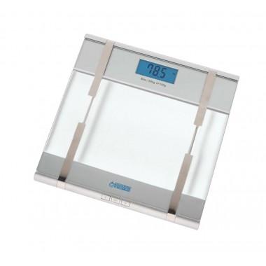 Body fat monitor Bremed BD 7750