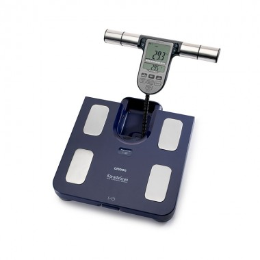 Body fat monitor Omron 511