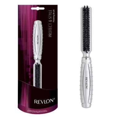 Perie de par REVLON Protect & Style Finishing  RV3013E