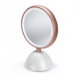 Oglinda cosmetica iluminata REVLON Utimate Glow Beauty RVMR9029