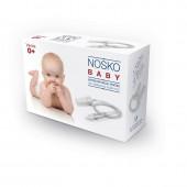 Aspirator nazal Nosko Baby pentru bebelusi