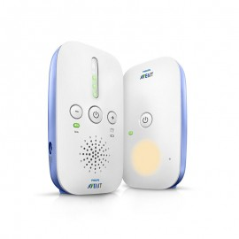 Baby monitor Philips Avent SCD501/00