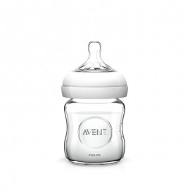 Biberon Philips Avent Natural SCF671/17