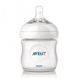 Biberon Philips Avent Natural SCF690/17