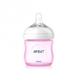Biberon Philips Avent Natural SCF691/17