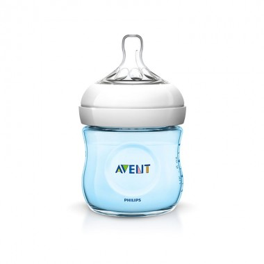 Biberon Philips Avent Natural SCF692/17