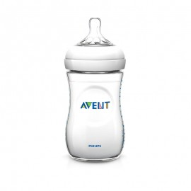 Biberon Philips Avent Natural SCF693/17