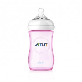Biberon Philips Avent Natural SCF694/17