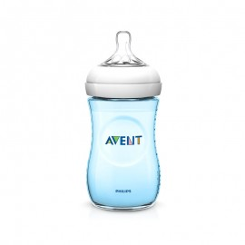 Biberon Philips Avent Natural SCF695/17