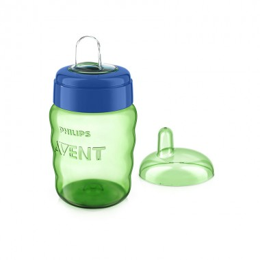 Cana Philips Avent SCF553/00