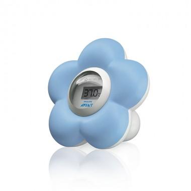 Termometru Philips Avent SCH550/20
