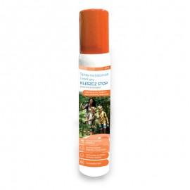 Spray Sanity Stop impotriva tantarilor si capuselor, pentru copii de la 3 ani