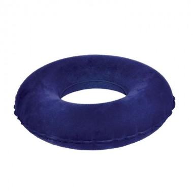 Perna-inel ortopedic pentru sezut Sanity Komfort, ideal pentru pozitii comode de alaptare
