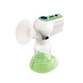 Pompa de san electrica Bremed BD 3300