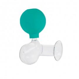 Pompa pentru formarea mamelonului Sanity Comfort