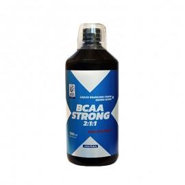 Concentrat Megabol BCCA Strong 1000 ml