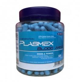 Capsule Megabol PLASMEX Blood Amino 500mg