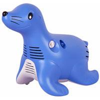 Forma Philips Respironics Sami the Seal