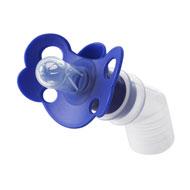 Suzeta-Inhalator
