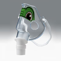 Masca Philips Respironics Sami the Seal